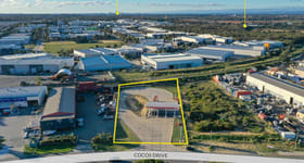 Development / Land commercial property for sale at 5 Cocos Drive Bibra Lake WA 6163