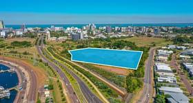 Development / Land commercial property for sale at 20 Dinah Beach Road Stuart Park NT 0820