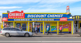 Medical / Consulting commercial property for sale at 2 Gordon Street Sorell TAS 7172