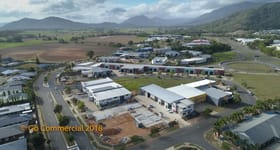 Development / Land commercial property for sale at 4 Salvado Smithfield QLD 4878