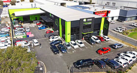 Showrooms / Bulky Goods commercial property for sale at 87 Innovation Circuit Wangara WA 6065