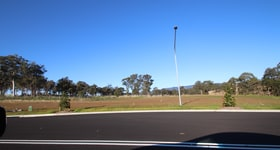 Development / Land commercial property for sale at 18 - 19 Indigo  Loop Yallah NSW 2530