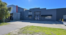 Factory, Warehouse & Industrial commercial property for lease at 78 Howe Street Osborne Park WA 6017