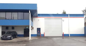 Factory, Warehouse & Industrial commercial property for sale at 3/21A CHIFLEY STREET Smithfield NSW 2164