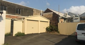 Shop & Retail commercial property for sale at 23 Targo Street Bundaberg Central QLD 4670