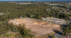 Factory, Warehouse & Industrial commercial property for sale at 68 Swanbank Road Flinders View QLD 4305