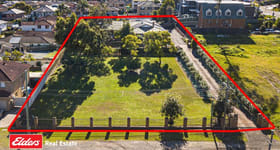 Development / Land commercial property for sale at 45 Wattle Road Casula NSW 2170