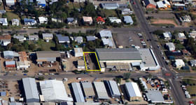 Development / Land commercial property for sale at 9 Casey Street Aitkenvale QLD 4814