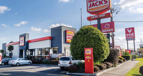 Development / Land commercial property for sale at 1443 Hume Highway Campbellfield VIC 3061