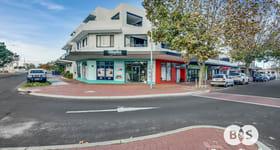 Shop & Retail commercial property for sale at 1/35 Carey Street Bunbury WA 6230