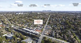 Shop & Retail commercial property for sale at 122-124 Lower Plenty Road Rosanna VIC 3084