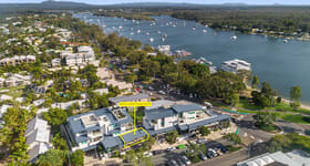 Shop & Retail commercial property for sale at Shops 7&8/201 Gympie Terrace Noosaville QLD 4566
