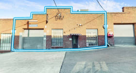 Factory, Warehouse & Industrial commercial property for sale at Unit 5/24 Stanley Street Peakhurst NSW 2210
