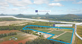 Factory, Warehouse & Industrial commercial property for sale at 42 Roys Road Beerwah QLD 4519