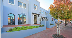 Other commercial property for lease at 290 Hay Street Subiaco WA 6008