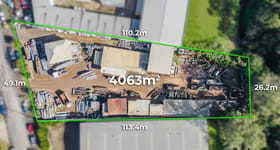 Development / Land commercial property for sale at 22 Radley Street Virginia QLD 4014