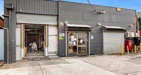 Factory, Warehouse & Industrial commercial property sold at 5 Walton Street Airport West VIC 3042