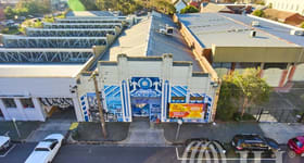 Shop & Retail commercial property sold at 16 Michael Street Brunswick VIC 3056