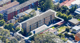 Development / Land commercial property for sale at 85 Gilderthorpe Avenue Randwick NSW 2031