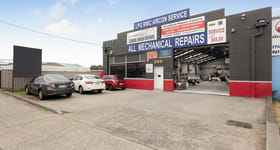 Factory, Warehouse & Industrial commercial property for sale at 888 Sydney Road Coburg VIC 3058