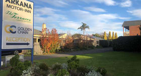 Hotel, Motel, Pub & Leisure commercial property for sale at 201 Commercial East Street Mount Gambier SA 5290