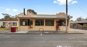 Development / Land commercial property for sale at 11-13 Main Street Glengarry VIC 3854
