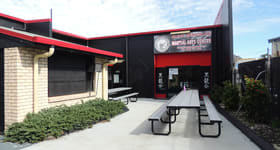 Factory, Warehouse & Industrial commercial property for sale at 2 & 3/82 Anders Street Jimboomba QLD 4280