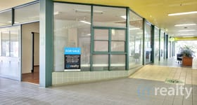 Shop & Retail commercial property for sale at 6/38 Ridge Street Nambucca Heads NSW 2448