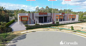 Offices commercial property for lease at 11 Andys Court Upper Coomera QLD 4209