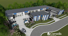 Offices commercial property for sale at 7-9 Andys Court Upper Coomera QLD 4209