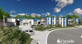 Offices commercial property for sale at S1/7-9 Andys Court Upper Coomera QLD 4209
