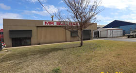 Factory, Warehouse & Industrial commercial property for sale at 16 Lawson Street Wagga Wagga NSW 2650