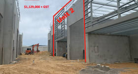 Showrooms / Bulky Goods commercial property for lease at Unit 2/One Inventory Court Arundel QLD 4214
