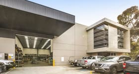 Factory, Warehouse & Industrial commercial property for sale at 5 Northcorp Boulevard Broadmeadows VIC 3047
