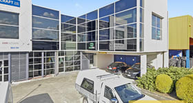 Factory, Warehouse & Industrial commercial property for lease at 1/5 Navigator Place Hendra QLD 4011