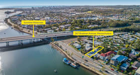 Development / Land commercial property for sale at 267 Bradman Avenue Maroochydore QLD 4558