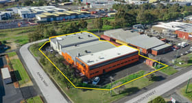 Factory, Warehouse & Industrial commercial property for sale at 71 Division Street Welshpool WA 6106
