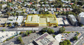 Showrooms / Bulky Goods commercial property for sale at 12-16 Glen Osmond Road Parkside SA 5063