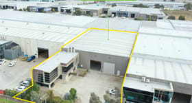 Showrooms / Bulky Goods commercial property for sale at 91 Metrolink Circuit Campbellfield VIC 3061