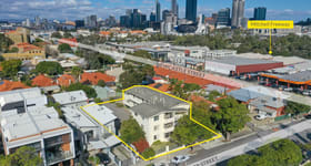 Hotel, Motel, Pub & Leisure commercial property for sale at 30 Cleaver Street West Perth WA 6005
