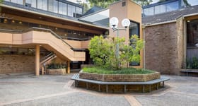 Medical / Consulting commercial property for sale at 3/33 Ryde Road Pymble NSW 2073