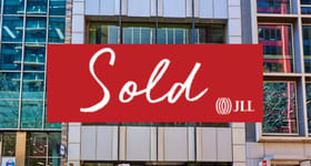 Offices commercial property sold at Lensworth House, 174-176 Queen St Melbourne VIC 3000