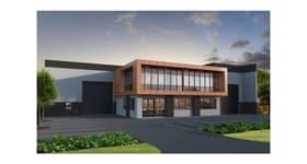 Factory, Warehouse & Industrial commercial property for sale at 19 Da Vinci Way Forrestdale WA 6112