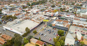 Development / Land commercial property for sale at Lot/39-47 Camden Street Balaclava VIC 3183