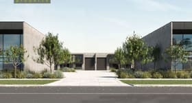 Factory, Warehouse & Industrial commercial property for sale at 13-17 Kylie Place Cheltenham VIC 3192