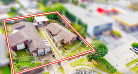 Development / Land commercial property for sale at 422-424 High Street Melton VIC 3337