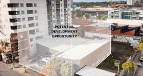 Development / Land commercial property for sale at 28-32 Albermarle Street Kensington VIC 3031
