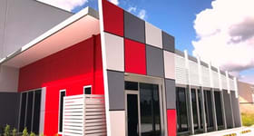 Development / Land commercial property for lease at Crestmead QLD 4132