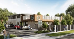 Medical / Consulting commercial property for sale at 135-137 Peninsula Road Maylands WA 6051