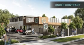 Shop & Retail commercial property for sale at 135-137 Peninsula Road Maylands WA 6051